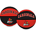 Rawlings Louisville Cardinals Full-Sized Crossover Basketball