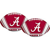 "Rawlings Alabama Crimson Tide Goal Line 8"" Softee Football"