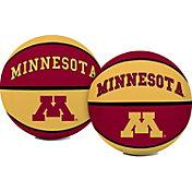 Minnesota Golden Gophers Basketball Gear
