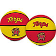 Rawlings Maryland Terrapins Crossover Full-Sized Basketball