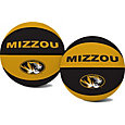 Rawlings Missouri Tigers Alley Oop Youth Basketball