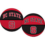 Rawlings NC State Wolfpack Alley Oop Youth-Sized Basketball
