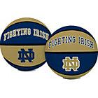Notre Dame Basketball Gear