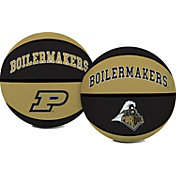Rawlings Purdue Boilermakers Crossover Full-Size Basketball
