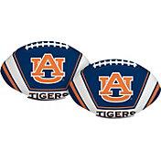 "Rawlings Auburn Tigers Goal Line 8"" Softee Football"