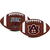 Rawlings Auburn Tigers Full-Sized Game Time Football