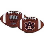 Rawlings Auburn Tigers Full-Sized Game Time Football