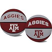 Texas A&M Aggies Basketball Gear