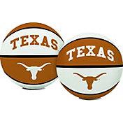 Rawlings Texas Longhorns Crossover Full-Sized Basketball