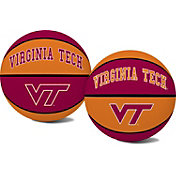 Rawlings Virginia Tech Hokies Alley Oop Youth Basketball