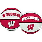 Rawlings Wisconsin Badgers Crossover Full-Size Basketball