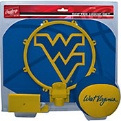 Rawlings West Virginia Mountaineers Softee Hoop Set