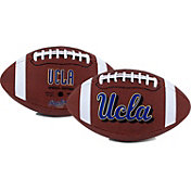 Rawlings UCLA Bruins Game Time Full-Size Football