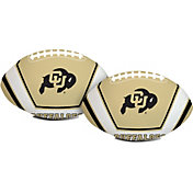 "Rawlings Colorado Buffaloes 8"" Softee Football"