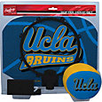 Rawlings UCLA Bruins Softee Hoop Set