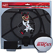 Rawlings Cincinnati Bearcats Slam Dunk Softee Hoop Set
