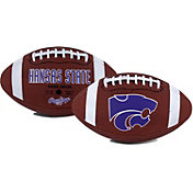 Rawlings Kansas State Wildcats Game Time Full-Sized Football