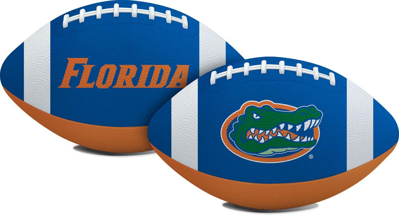 Rawlings Florida Gators Youth Sized Hail Mary Rubber Football