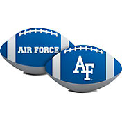 Rawlings Air Force Falcons Hail Mary Youth-Size Football