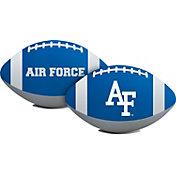 Air Force Falcons Football Gear