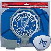 Rawlings Air Force Falcons Softee Hoop Set
