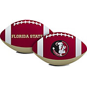 Rawlings Florida State Seminoles Hail Mary Youth-Size Football