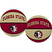 Rawlings FSU Seminoles Alley Oop Youth-Sized Basketball