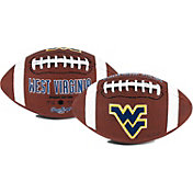 Rawlings West Virginia Mountaineers Game Time Full-Sized Football