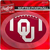 Oklahoma Sooners Tailgating Accessories