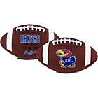 Kansas Jayhawks Football Gear