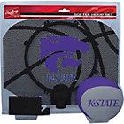 Basketball Gear