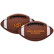 Rawlings Oklahoma State Cowboys RZ-3 Pee Wee Football