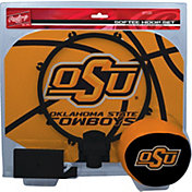Rawlings Oklahoma State Cowboys Softee Hoop Set