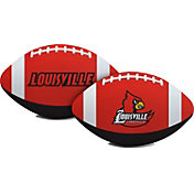 Rawlings Louisville Cardinals Hail Mary Youth Football