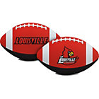 Louisville Football Gear