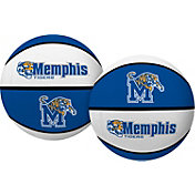 Rawlings Memphis Tigers Alley Oop Youth-Sized Basketball