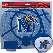 Rawlings Memphis Tigers Softee Hoop Set