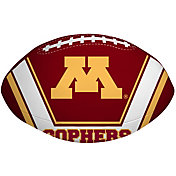 "Rawlings Minnesota Golden Gophers 8"" Softee Football"