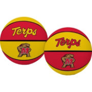 Rawlings Maryland Terrapins Alley Oop Youth-Sized Basketball