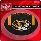 Missouri Tigers Football Gear