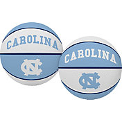 Rawlings North Carolina Tar Heels Alley Oop Youth Basketball