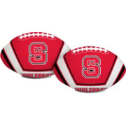 "Rawlings NC State Wolfpack 8"" Softee Football"