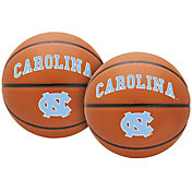 Rawlings North Carolina Tar Heels Triple Threat Basketball