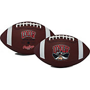 Rawlings UNLV Rebels Game Time Full-Size Football