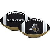 Rawlings Purdue Boilermakers Hail Mary Youth Football