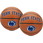 Penn State Nittany Lions Basketball Gear