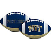 Rawlings Pitt Panthers Hail Mary Youth-Size Football