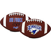 Rawlings Air Force Falcons Game Time Full-Size Football