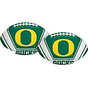"Rawlings Oregon Ducks Goal Line 8"" Softee Football"