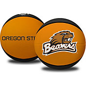 Rawlings Oregon State Beavers Full-Size Crossover Basketball